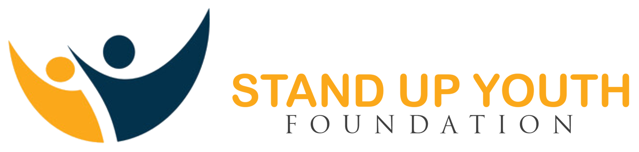 Stand Up Youth Foundation